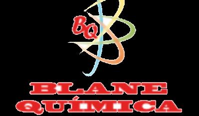 Blanequim